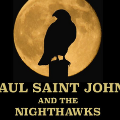 New logo for Paul Saint John and the Nighthawks_edited_edited.png