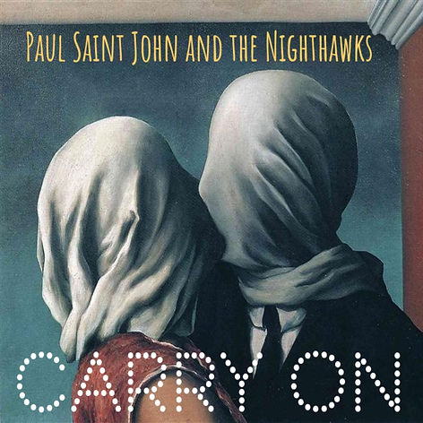 Carry On - Final copy Art Cover_edited.jpg