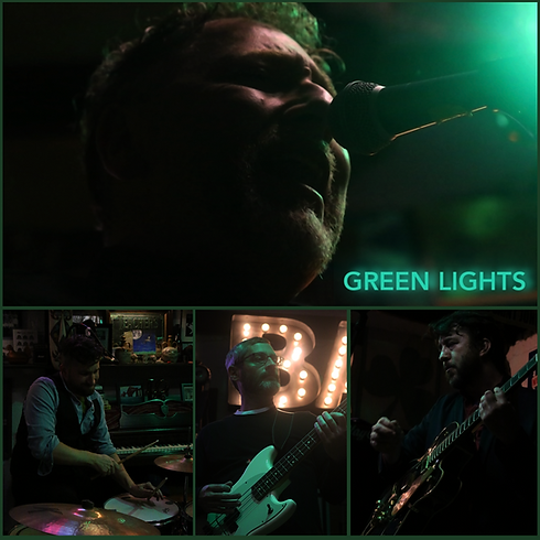 Green Lights cover14.png