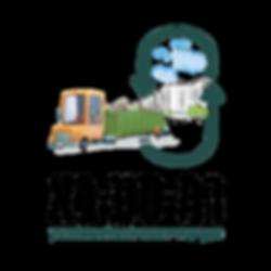 רמ-סע-בא.png