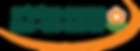לוגו חכ״ל.png