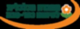 לוגו של החברה הכלכלית לפיתוח כפר-סבא