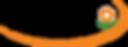 לוגו חכל copy.png