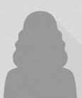 תמונת פרופיל (צללית) - אישה