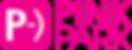 לוגו פינק פארק.png