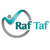 Raf Taf