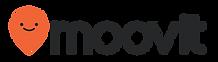 Moovit_logo.png