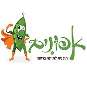 לוגו אתר אפונים