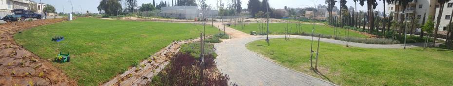 פארק 80.png