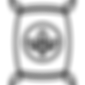fertillizer.png