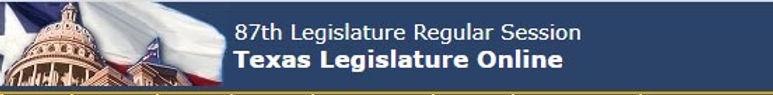 87thLegislature.jpg