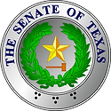 Senate seal.png
