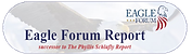 Eagle Forum Report.png