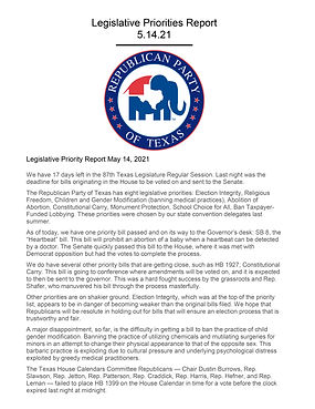 Legislative Priorities Report 5-14-21-1.