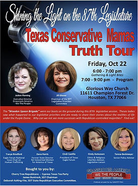 TruthTour Flyer.jpg