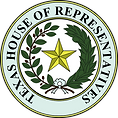House seal.png
