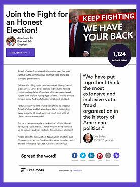 11-2020_FightElectionFraud.jpg