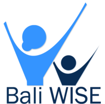 Bali_WISE_Logo_new_medium.png