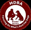 MDBA_Logo_breeder_new.fw.png