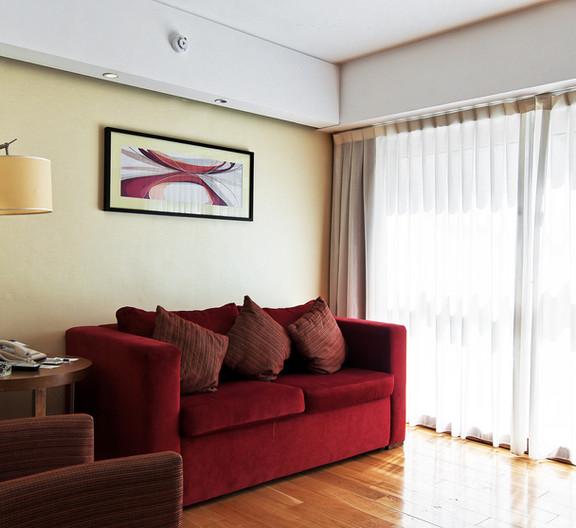 06Regente Palace_08_Suite_05 copy.jpg