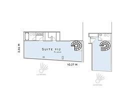 Suite912.jpg