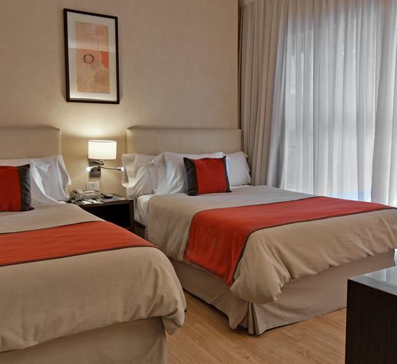06Regente Palace_05_Junior Suite 4 camas