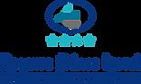 logo_finalR.png