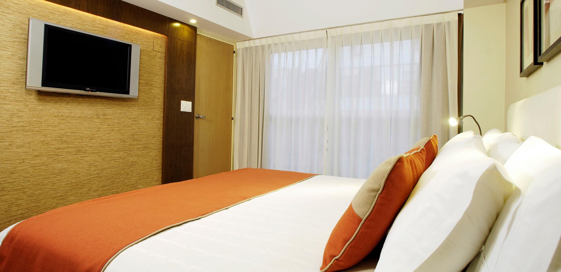 Suite4.jpg