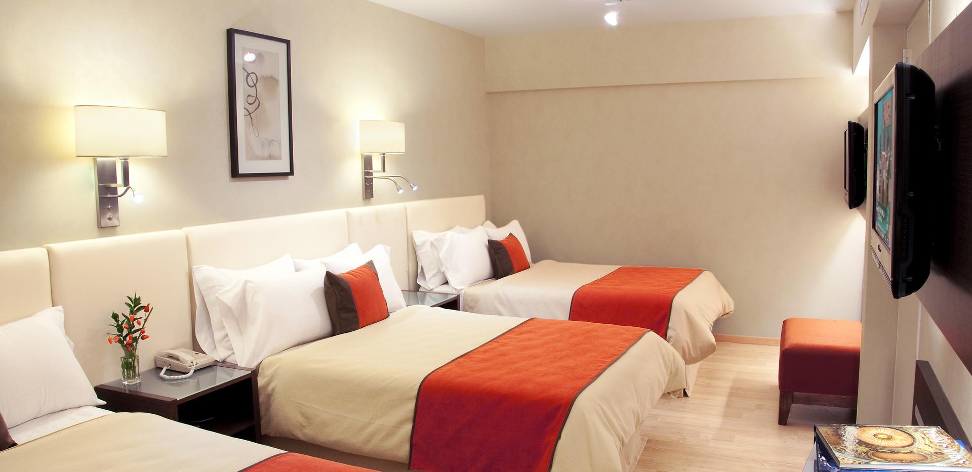 PortadaJunior Suite 3 camas.jpg