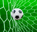 Ball-In-Goal-Net-2880x1920.jpg