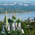 nizhniy-novgorod-2745121_1280_1.jpg