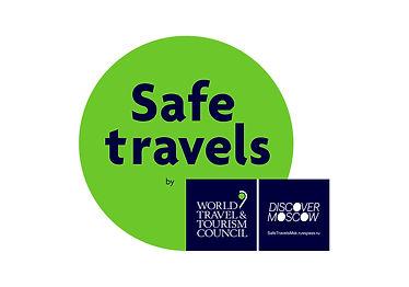 WTTC SafeTravels_22-2.jpg