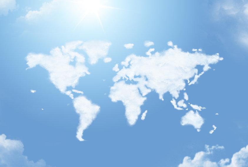 Cloud world map.jpg