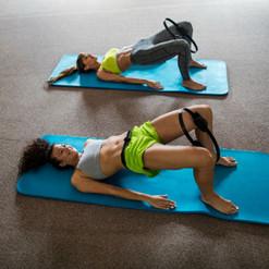 Cerceau-de-Pilates.jpg
