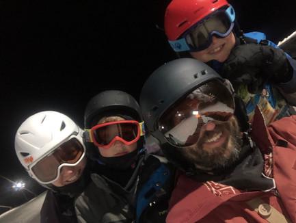 Parker Snowboarding.jpg