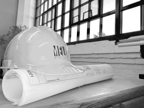 Construction-Documentation_thumbnail_edi