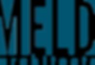 _Blue Logo.png