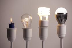 Innovation driven