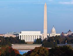 Washington DC based