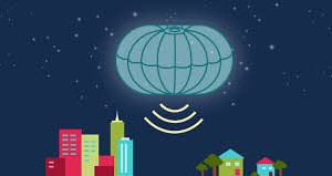 Can Developing Countries  Really Have Internet Access? Project Loon Makes it Possible
