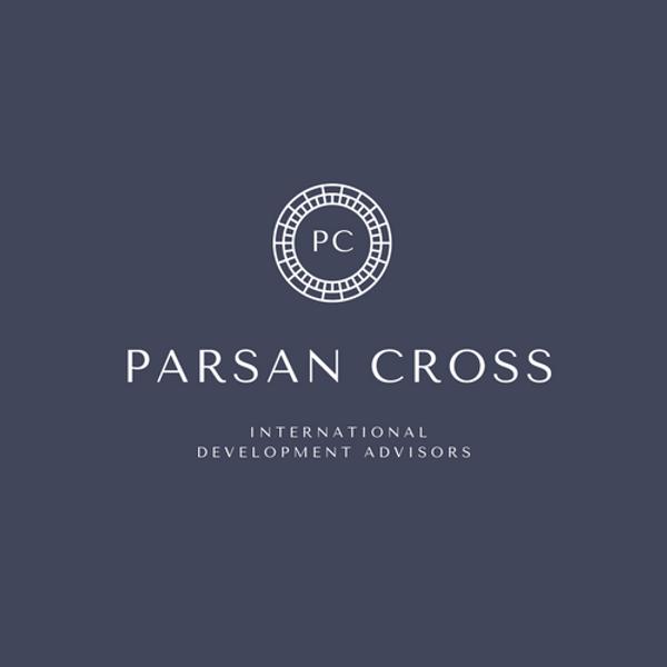 PC Logo (2).png