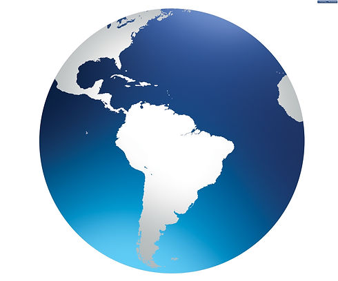 9_south_america_globe.jpg