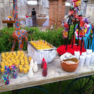 Catering Service Antigua.JPG.jpg