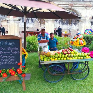 Antigua Guatemala.JPG.jpg