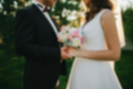 Wedding guatemala