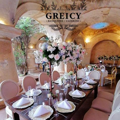 salones para boda.jpg