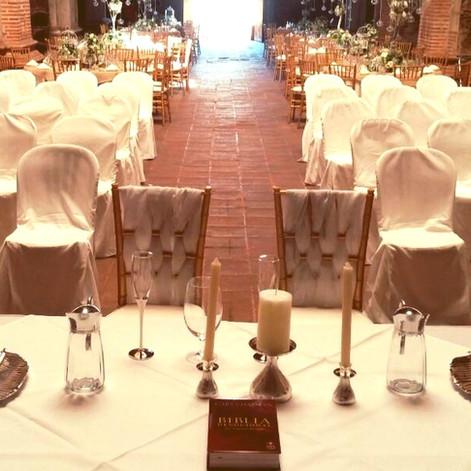 bodas guatemala