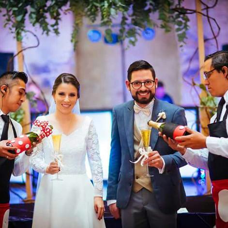 boda antigua guatemala