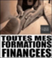 Formations financ�f©es.jpg