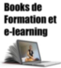 Book et l.JPG